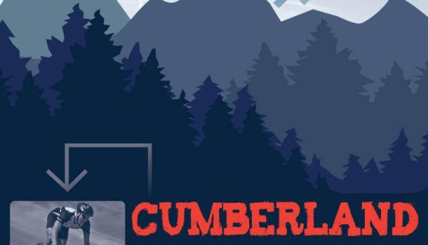 The Cumberland Mountain Film Festival