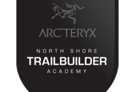 NSMBA Trail Building Workshop comes to Cumberland!