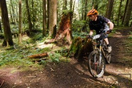 Enduro race hits Cumberland June 26