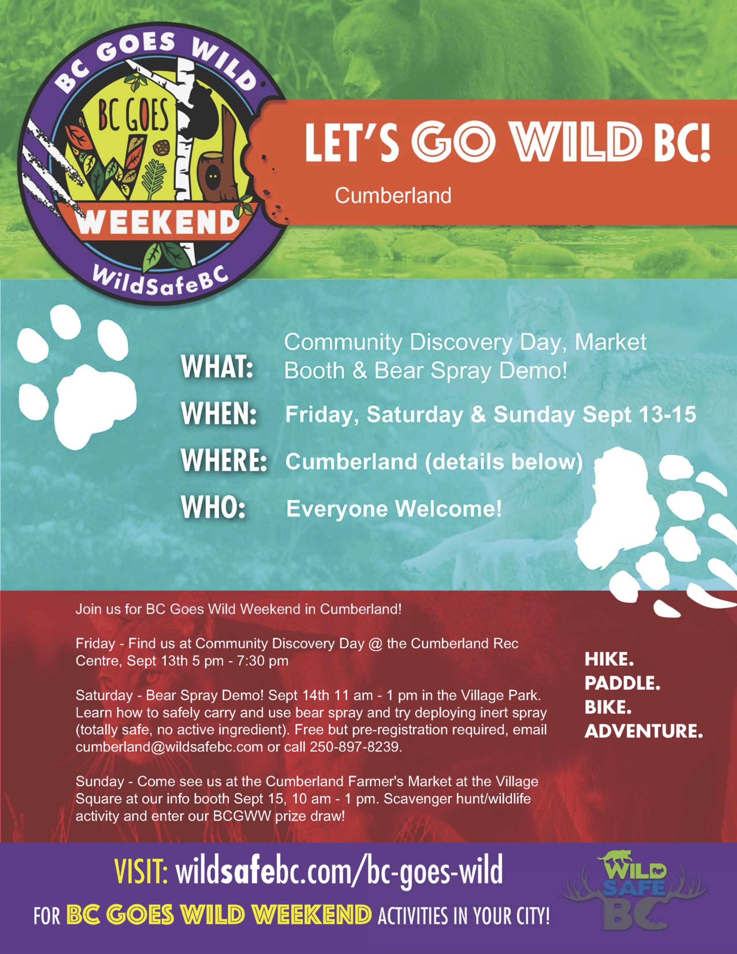 BCGWW-Poster-Cumberland-copy