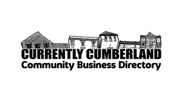 Cumberland Community and Business Directory