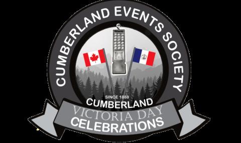 Victoria Day Celebrations 2021